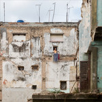 Living in Havana (2)